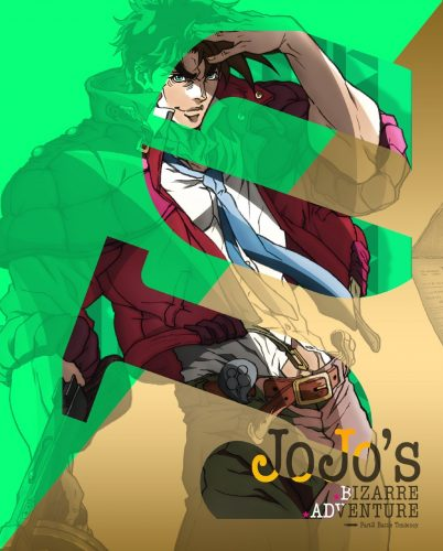 JoJos-Bizarre-Adventure-Wallpaper-700x495 Top 10 Strongest Senior Citizens in Anime