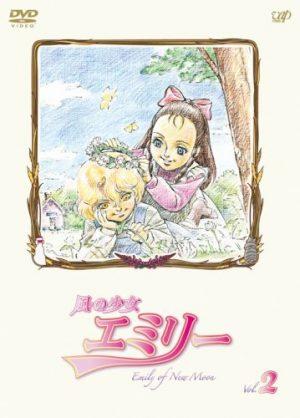 Mai-Mai-Shinko-to-Sennen-no-Mahou-wallpaper-500x500 Top 10 Gardens in Anime [Best Recommendations]