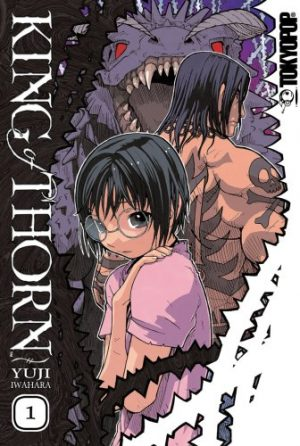 Top 10 Dark Manga [Best Recommendations]