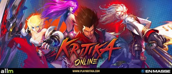Kritikaonlinecapture-560x242 Battle Through Endless Unique Dungeons and Skate Through Xanadu in Kritika Online; Now Available on Steam