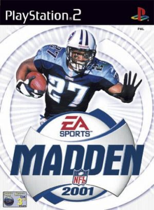 6 Games Like Madden [Recommendations]