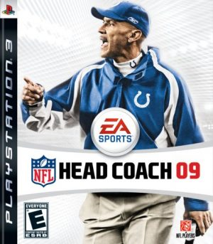Madden-NFL-2001-game-300x410 6 Games Like Madden [Recommendations]