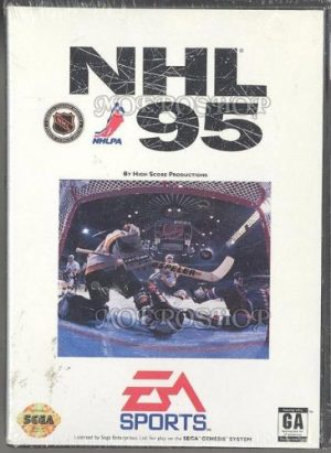 Madden-NFL-17-Wallpaper-2-700x393 Top 10 Longest-Running Sports Games [Best Recommendations]