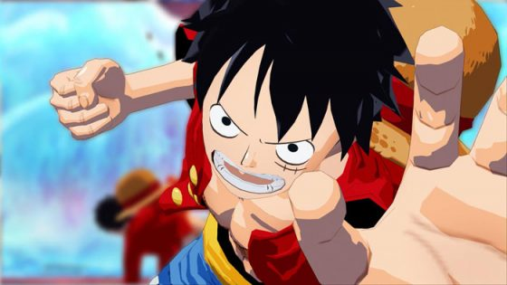 Box-art-one-piece-One-Piece-Unlimited-World-Red-Deluxe-Edition-capture-300x331 One Piece: Unlimited World Red Deluxe Edition - PlayStation 4 Review