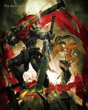 Ranking Semanal de Anime (13 septiembre 2017)