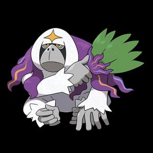 Los 5 mejores pokémon tipo normal de Pokémon Sol y Luna