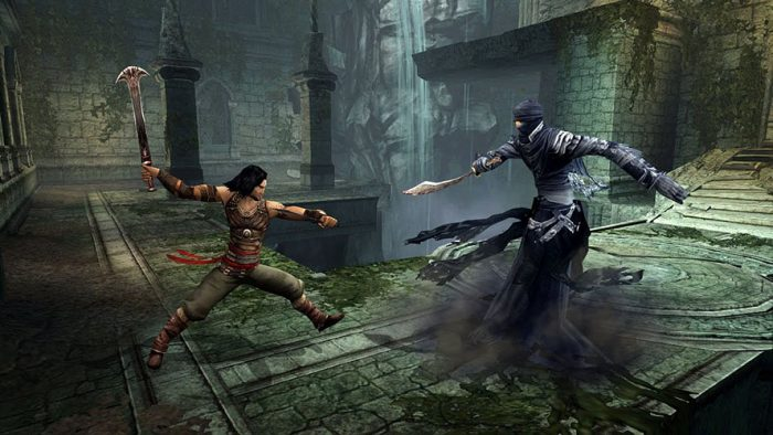 Prince-of-Persia-Trilogy-HD-game-700x394 Top 10 Longest Running Platformer Series [Best Recommendations]