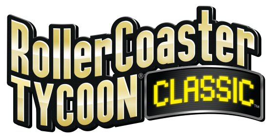 RCTclassiccapture-560x288 RollerCoaster Tycoon® Classic™ Now Available on Steam for Windows PC and Mac