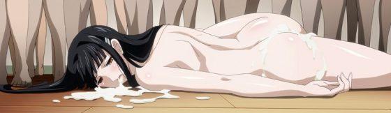 Ran-Sem-Hakudaku-Delmo-Tsuma-no-Miira-Tori-dvd-300x382 6 Hentai Anime Like Ran->Sem: Hakudaku Delmo Tsuma no Miira Tori [Recommendations]