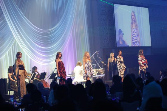 RMMS-Yoshiki-Dinner-Show-Nagoya-20170826-3532-333x500 Evening With Yoshiki Premium Dinner Show 2017 begins in Nagoya