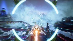 Redout: Lightspeed Edition - PlayStation 4 Review