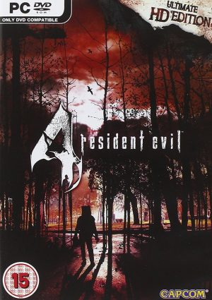 The-Evil-Within-game-300x385 6 Games Like The Evil Within [Recommendations]