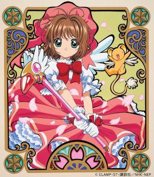 Trinity-Seven-capture-4-700x394 Los 10 mejores animes de ocultismo y esoterismo