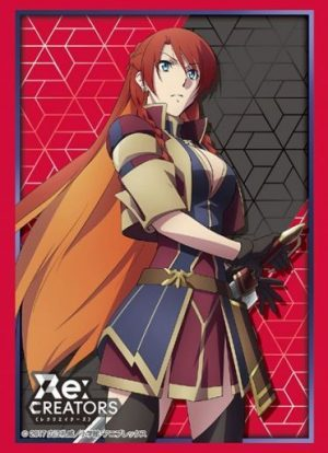 ReCreators-dvd-300x420 6 Anime Like Re:CREATORS [Recommendations]
