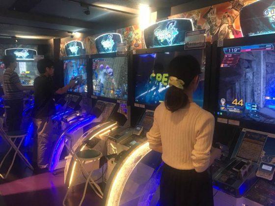 taiko-no-tatsujin-1-700x394 [Editorial Tuesday] Ge-sen: Inside a Japanese Arcade