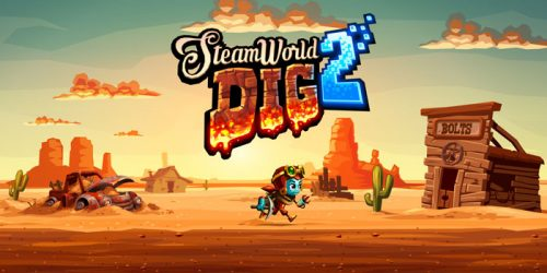 SteamWorld-Dig-2-Banner-Desert-2000x1000-SteamWorld-Dig-2-Capture-500x250 SteamWorld Dig 2 - PC/Steam Review