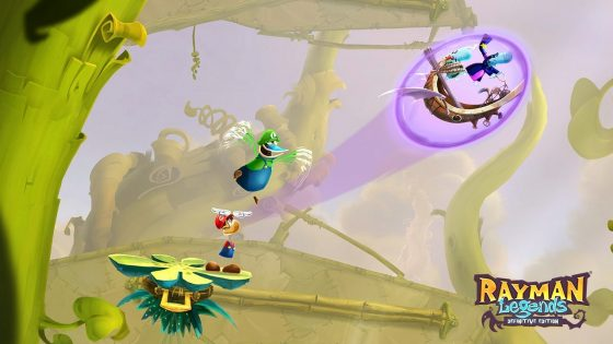 Switch_RaymanLegendsDefinitiveEdition_screen_05-560x315 Latest Nintendo Downloads [09/07/2017] - A New Type of Monster Hunter