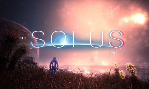 TheSolusProject_Standard_Logo_Shot-The-Solus-Project-Capture-500x299 The Solus Project - PlayStation 4 Review