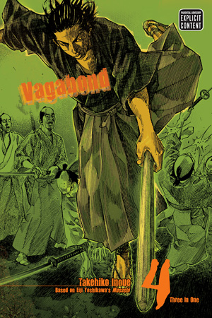 Claymore-manga-1-300x450 6 Manga Like Claymore [Recommendations]
