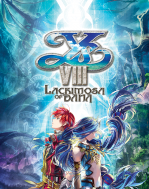 Yslacricapture1-560x315 Ys VIII: Lacrimosa of DANA - Accolades Trailer Revealed
