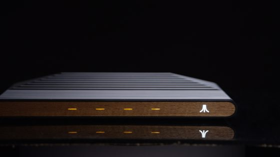 atariboxcapture-560x315 Atari® Reveals More Details About Ataribox