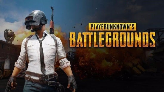 battlegrounds PLAYERUNKNOWN'S BATTLEGROUNDS Sets New Milestone With Over 10 Million Units Sold