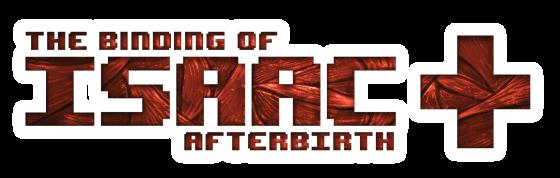 binding-560x178 The Binding of Isaac: Afterbirth+ Creeps onto PlayStation®4 September 19
