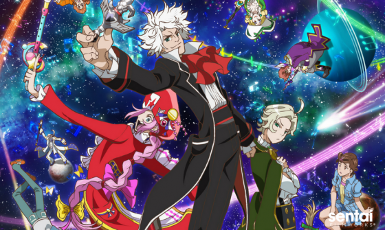 classicaloid-2-sentai-capture-560x335 Musical Madness Returns to Sentai Filmworks with 'ClassicaLoid 2'