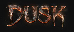 Dusk Episode 1 - PC/Steam Review