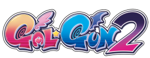 Logo-1-560x207 Gal*Gun 2 is Set to Drop in North America April 24th!