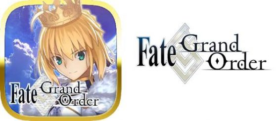 image011-560x245 Fate/Grand Order Surpasses 1 Million Downloads in U.S. and Canada