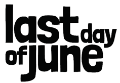 Last Day of June Available Now on Steam and PlayStation 4
