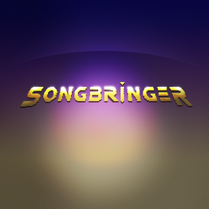 Songbringer Arrives on PC/XB1, PS4 Version Drops Sept 5th