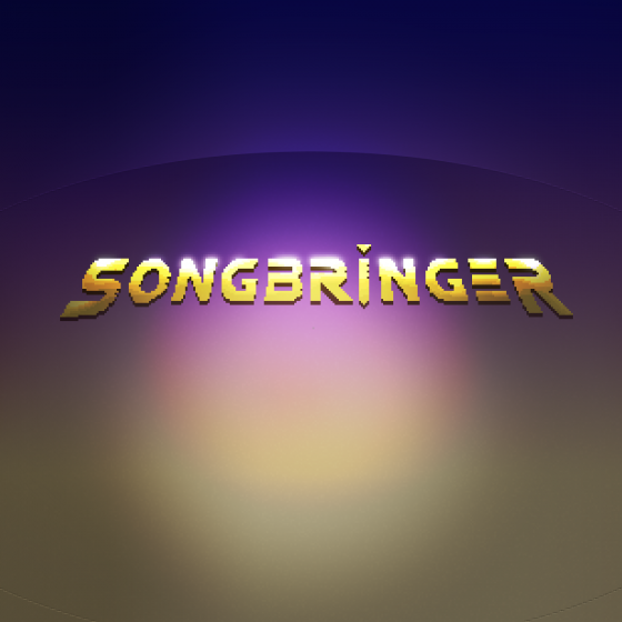 logo-560x560 Songbringer Arrives on PC/XB1, PS4 Version Drops Sept 5th