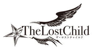 The-Lost-Child-logo-1-560x315 The Lost Child Launches on June 19, 2018 in North America!
