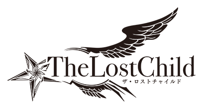 logo_thelostchild The Lost Child Headed to North America and Europe in 2018