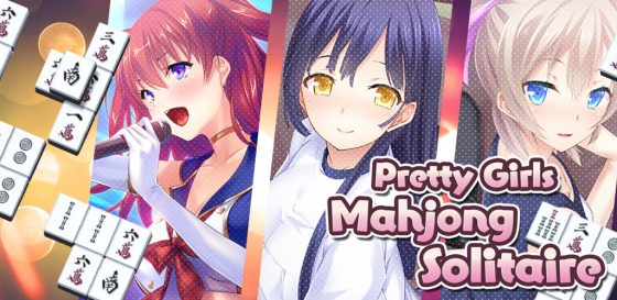 mahjongcapture4-560x273 Sticky Rice Games Kicks Off Series of Japanese-Developed Indie Releases With Pretty Girls Mahjong Solitaire