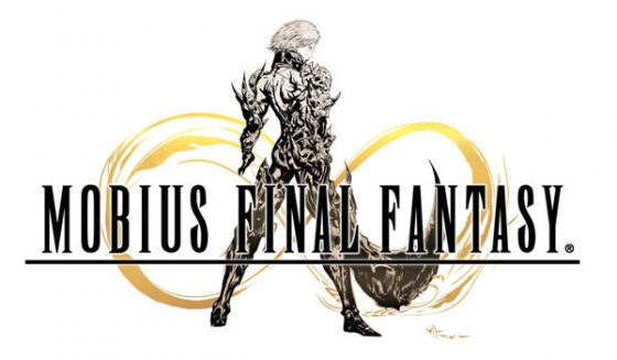 mobius-560x327 Lightning Comes to MOBIUS FINAL FANTASY in New Collaboration