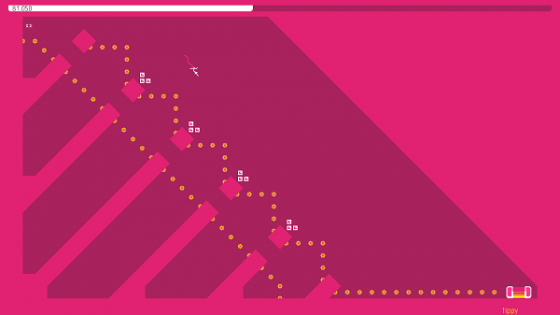 ncapture-560x186 Metanet Software Announces N++ Coming to Xbox One on October 4