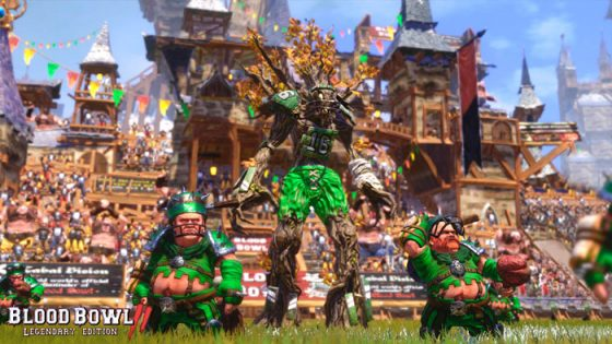 bloodbowl-Blood-Bowl-2-Legendary-Edition-Capture-500x250 Blood Bowl 2: Legendary Edition - PC/Steam Review