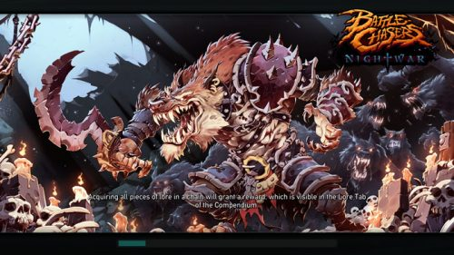 2017-10-01-19-Battle-Chasers-Nightwar-Capture-500x281 Battle Chasers: Nightwar - PC/Steam Review