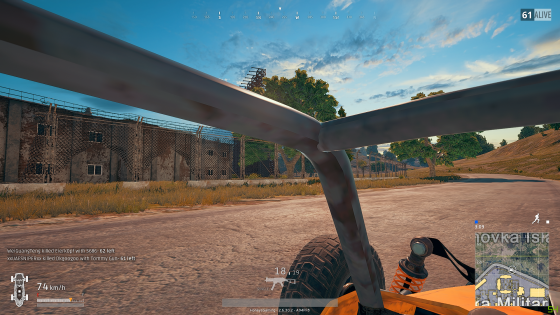 PUBG-3-560x315 Which is Better in PUBG? FPP vs TPP?