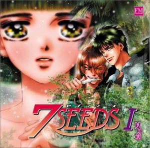 6 Manga Like 7 Seeds [Recommendations]