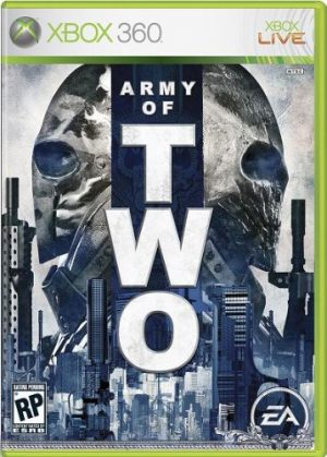 Army-of-Two-game-300x419 6 Games Like Army of Two [Recommendations]