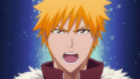 Bleach-Ichigo-crunchyroll-560x315 Bleach Live Action Movie Releases New Trailer & Release Date