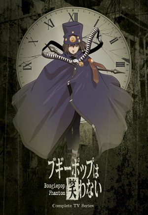 Shinigami-no-Ballad-Wallpaper Top 10 Shinigami Anime [Best Recommendations]