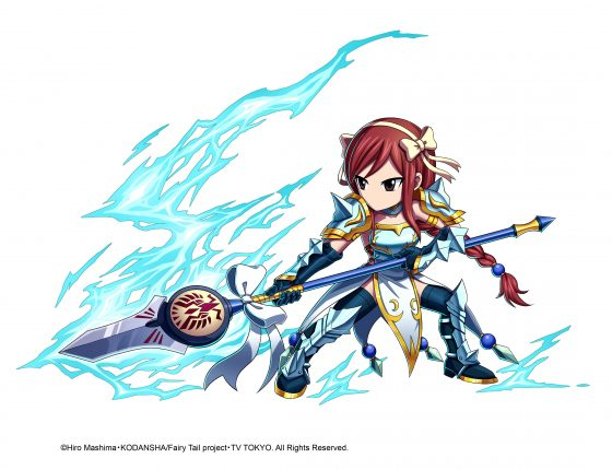 BraveFrontier_FairyTail_5_Mard_Geercapture-560x430 Brave Frontier and Fairy Tail Collaboration is Official!