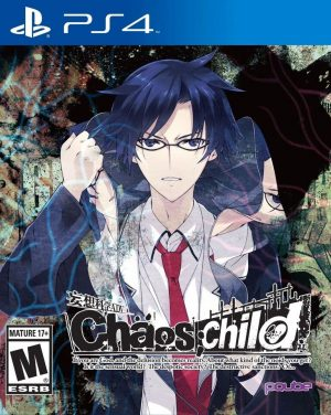 ChaosChild-DVD-Image-300x433 Chaos;Child - Winter 2017