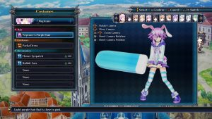 cyberdimensionlogo Cyberdimension Neptunia: 4 Goddesses Online Out Today for NA, OCT 13th FOR EU!