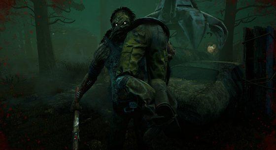 The-Evil-Within-2-gameplay-700x394 Los 10 mejores videojuegos de Terror para jugar en Halloween